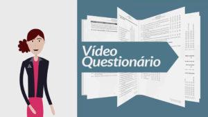 Vídeo: Questionário da Pesquisa – Igreja Adventista