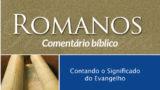 Comentário Bíblico Homilético de Romanos