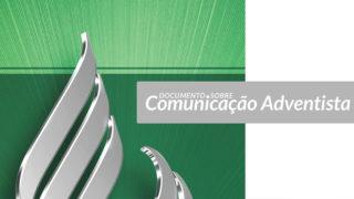 Documento sobre Comunicação Adventista