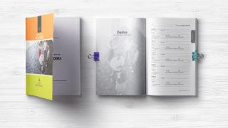 Livreto: Manual da Igreja Acolhedora – Ministério da Recepção