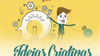 PPT Revista Multiplique Esperança – Ideias Criativas para o PG