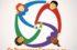 PPT Revista Multiplique Esperança – Ações de Compaixão
