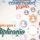 PPT Revista Multiplique Esperança - Princípios para a Multiplicação