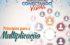PPT Revista Multiplique Esperança – Princípios para a Multiplicação