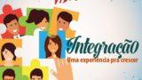 PPT Revista Multiplique Esperança – Integrar para Crescer