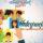 PPT Revista Multiplique Esperança - Integrar para Crescer