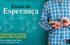 PPT da Revista Escola de Esperança 2017