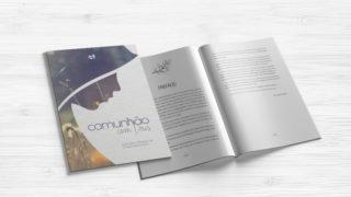 Livreto: Comunhão com Deus 2017