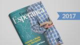 Revista Escola de Esperança 2017
