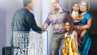Revista ACSR NEWS – 6º Edição