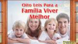 Lição 11 – Esperança Para a Família