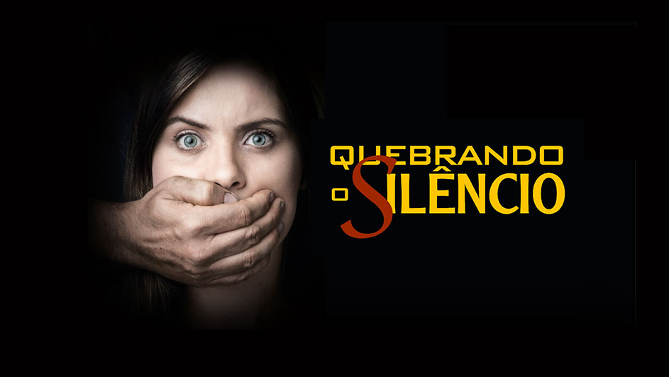 Quebrando o Silêncio 2017