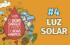 Vídeo | Luz solar para a saúde | Vida por Vidas