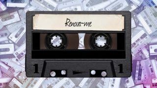 Slides Corinho 1: Renova-me
