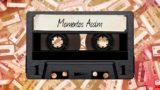 Slides Corinho 3: Momentos Assim
