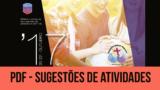 Sugestão de Atividades – Fim de Semana Universitários 2017