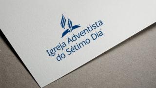 Nova Logo + Manual Prático de Marca da IASD Versão 1.2