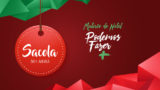 Sacola – Arte Aberta – Mutirão de Natal | 2017