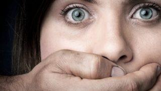 """PPT """"Sermão sugestivo Quebrando o Silêncio"""""""