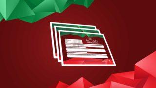 PDF e PSD do Formulário de Planejamento – Mutirão de Natal 2017