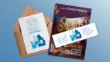 Cartão e Marca-páginas: Voto da Escola Sabatina