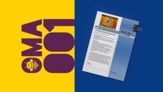 OMA 01 – Orientações do Ministério dos Aventureiros – Idades