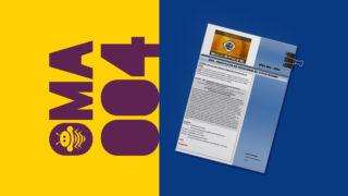 OMA 004: Informe sobre classes e idades dos aventureiros da DSA