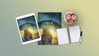 Manual de Evangelismo: O Poder da Esperança