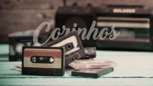 """""""Corinhos""""/"""
