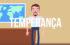 Vídeo – Você sabe o que é temperança? – Vida por Vidas