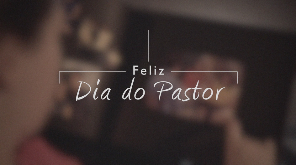 Dia do Pastor Adventista