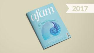 Revista AFAM – 3º Trimestre 2017