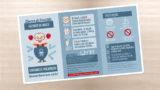 Infográfico: Câncer de Próstata