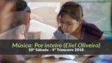 (10º Sáb / 1ºTrim18) Informativo Mundial das Missões – Por Inteiro