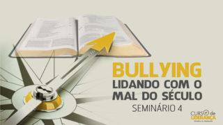 PPT Nível 4: Seminário 4 – Curso de Liderança Adolescente Curtir Compartilhe