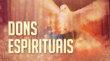 Seminários e Textos sobre os Dons