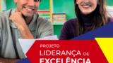 Requisitos dos Diretores – Projeto Liderança de Excelência MC MA