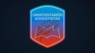 Vinheta – Ministério de Universitários Adventistas