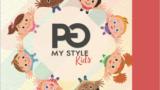 Projeto PG My Style Kids