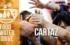 Arte Aberta – Cartaz Global Youth Day 2018