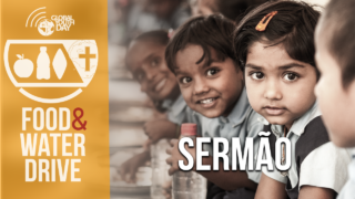 PDF Sermão Global Youth Day 2018
