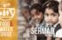 PDF Sermão Global Youth Day 2018