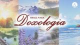 Hinos para Doxologia – ACSR