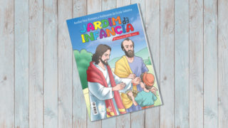 Jardim (2ºTrim18) – Auxiliar da Escola Sabatina