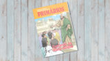 Primários (2ºTrim18) – Auxiliar da Escola Sabatina