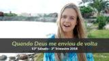 (13º Sáb / 2ºTrim18) Informativo Mundial das Missões