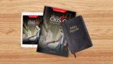 Estudo Bíblico: Método de Cristo