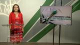 Nível 2: Vídeo #3 – Curso de Liderança Adolescente