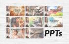 PPTS 8 temas – Semana da Família 2018