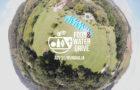 Vídeo – Pr. Carlos Campitelli – Dia Mundial do Jovem Adventista
